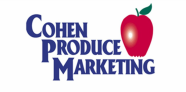 Cohen Produce Marketing